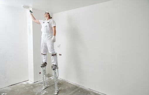 drywall specialist and painter in Reading PA